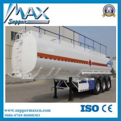 Oil Transport Tanker Truck f