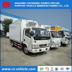 Dongfeng Thermo King
