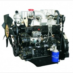 4c3 Series Diesel Engine for Fork Lift Truck