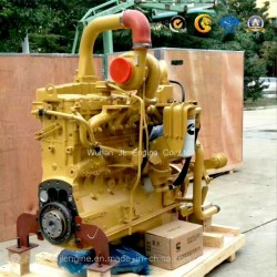 Construction Machine Bulldozer SD32 SD23 360HP Engine Nt855 Nta855