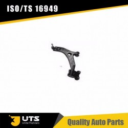 for Ford Volvo Control Arm Auto Parts 30714126 1234375