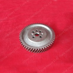 Sinotruk HOWO Engine Parts Camshaft Timing Gear (Vg14050053)