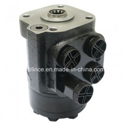 Chinese Supplier 103s-4-200-10-a Steering Control Unit Made in China