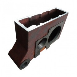 High Quality OEM and ODM Tractor Gear Box