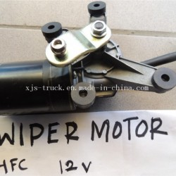 Dongfeng (DFAC DFCV) Cabin Wiper Motor