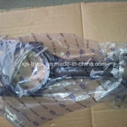 JAC Engine Yz4108 Connecting Rod (Ty102-03108)