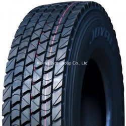 Truck Tire for Sale Cl Truck Wheel (12r22.5 11r22.5 295/80r22.5