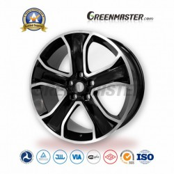 Replica Aluminum Alloy Wheels for Volkswagen VW with PCD 4*100 5*112