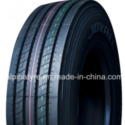 TBR Truck and Bus Radial Tire Tyre Track Wheel Factory Supply (12R22.5, 11R22.5, 295/80R22.5, 315/80