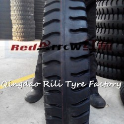 Nylon/Bias/Diagonal Tire---LTB---Light Truck Tire/Light Truck Tyre (600-15) for Cargo Vehicle