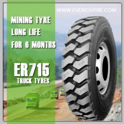 9.00r20 Truck Tires/Trailer Tires/ Tire Replacement/Cheap Tire