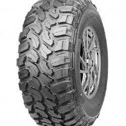 China Offroad Light Truck Passenger Car Tire