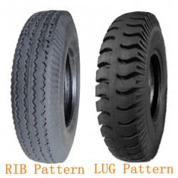 Good Quality Light Truck Tyre for Sale