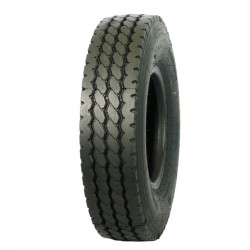 10.00/11.00/12.00/R20/11/12r22.5 Wholesale All Steel Radial TBR Bus Truck Tire