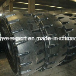 Heavy Loader Tire 29.5r25 29.5r29 All Steel Radial Tire with Best Pr
