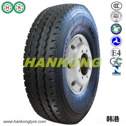 All Position Steel Truck Tyre, Radial Tyre