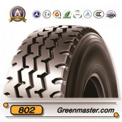 All Steel Radial Light Truck Tyre 750r16lt