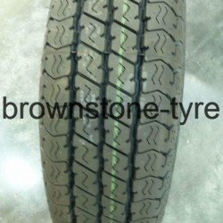 Light Truck Car Tyre, Commercial Car Tyre, Lorry Car Tyre, Van Car Tyres (185R14C, 194R14C, 205/65R1
