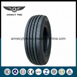 All Position Radial Tyre for Truck (235/75R17.5, 225/75r17.5, 265/70R19.5)