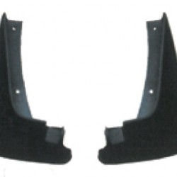 Car Mudguard for All Kinds Car and Truck (BT AP1104)