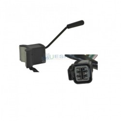 Switch for Mitsubishi Fd28/35-F14c Forklift Truck
