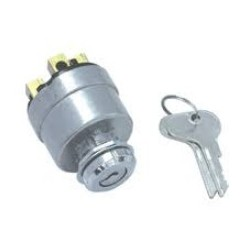 Auto Part Ignition Starter S