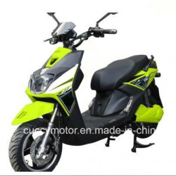 "1000W 1500W 2000W New Aguila Unico Cuba Panama Brazil Electric Bike with 12"" Big Fat Tire"
