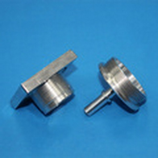 High Precision CNC Turning Milling Products for Kids Bike Parts Image1