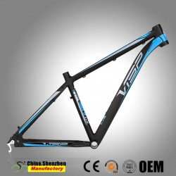 Bicycle Spare Parts 26er MTB Frame