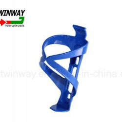 Plastic Bicycle Parts Water Bottle Cage