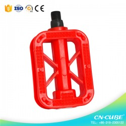 High Quality and Low Price Bicycle Parts Bicycle Pedals