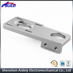 Customized Made High Precision Aluminum CNC Machining Bicycle Parts