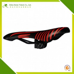 Bicycle Spare Parts Mountain Bike Saddle Sellers (BS-019)