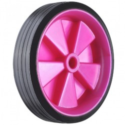 High Quality! Bicycle Parts Thaining Wheels for Kids Bicycle with Colors