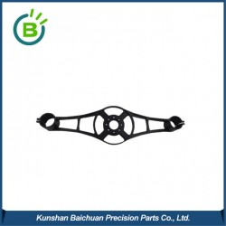 Aluminum CNC Machining Spare Parts, Auto, Bicycle, motorcycle Spare