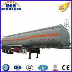 42000~45000liters Oil Liquid Tanke