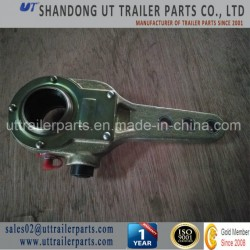 Slack Adjuster /Semi Trailer Axle Slack Adjuster/Axle Spare Parts/ M