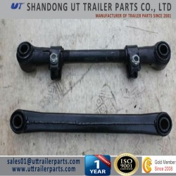 Fixed Torque Arm BPW Suspension Parts Trailer Parts