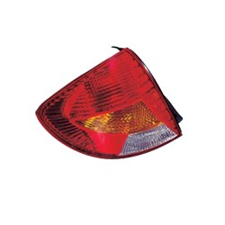 Auto Tail Lamp for Hyundai and KIA High Quality Low Price Manufacturer