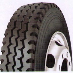 Truck and Bus Tyre 11.00R20