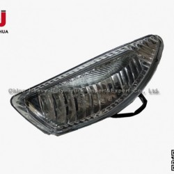 Truck Spare Parts Light Tail Lamp Headlight