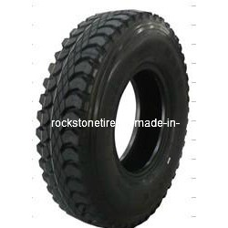 Radial TBR Tires/Bus Tires/Trangle Tires1200r20