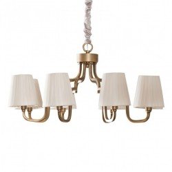 Interior Chandelier Lamp for Home (SL2089-8)