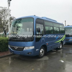 6m Passenger Bus with 22 Seats