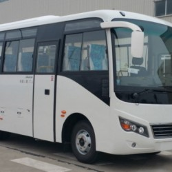 Light Bus, Tourist Bus, Medium Bus, 19-30 Seats Bus