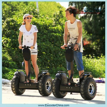 CE Approved China Power Folding Electric BikeImage