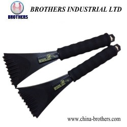 High Quality Ice Scoop with Low Price (w8809)