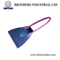 Low Price Psade Shovel with Good Quality (w8815)