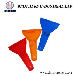 Direct Factory Low Price Ice Scoop