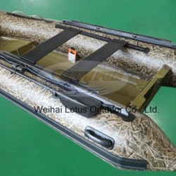High Quality Fishing Boat Different Size Fishing Boat Rib Boat